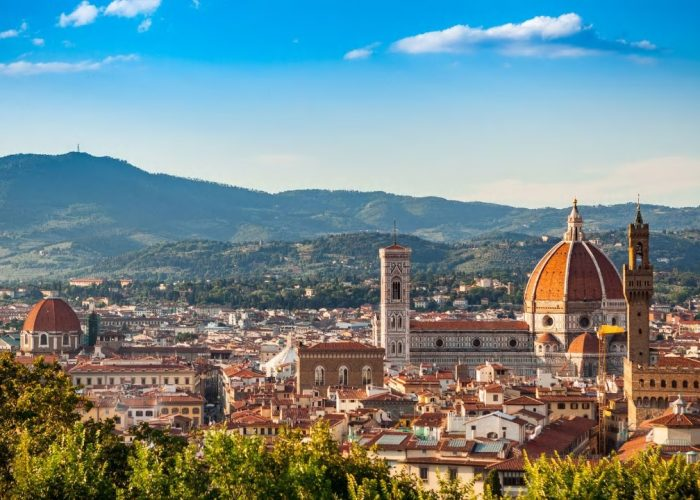 Duomo-GettyImages-693920965-xlarge