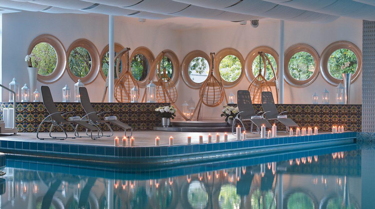 piscina-tranquilla01