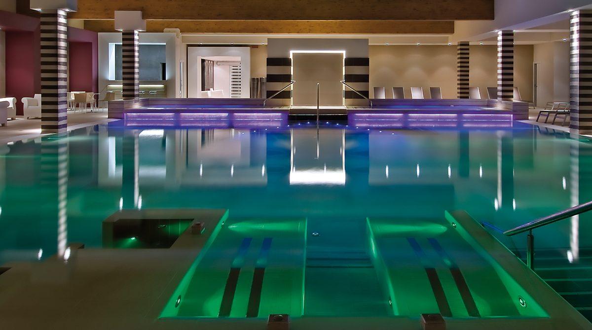 piscina-veranda01