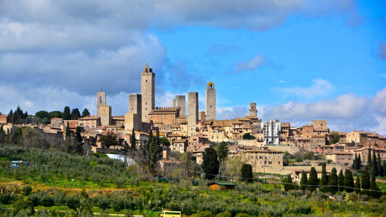 san-gimignano-wine-tour